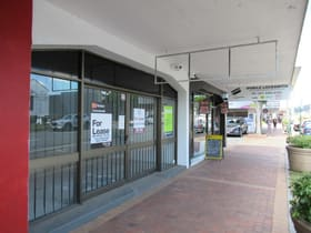 Retail commercial property for lease at 2/78-80 City Road Beenleigh QLD 4207