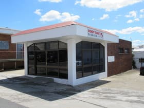 Retail commercial property for lease at 4/78-80 City Road Beenleigh QLD 4207