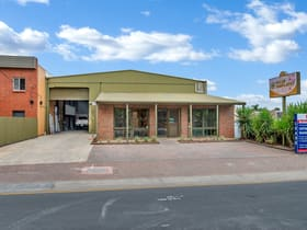 Industrial / Warehouse commercial property for lease at 29 Chapel Street Norwood SA 5067