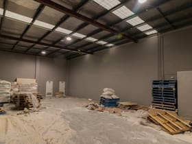 Factory, Warehouse & Industrial commercial property for lease at 3/12 Verrell Street Wetherill Park NSW 2164