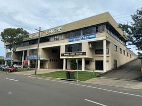 Offices commercial property for lease at 10/141-151 Taren Point Road Taren Point NSW 2229