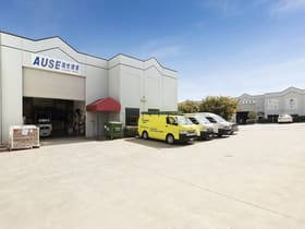 Factory, Warehouse & Industrial commercial property for lease at 3/37-39 Lexton Road Box Hill North VIC 3129