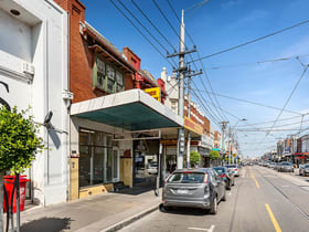 Shop & Retail commercial property for lease at 232 Glenferrie Road Malvern VIC 3144