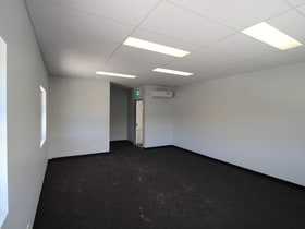 Industrial / Warehouse commercial property for lease at 20/41-43 Five Islands Road Port Kembla NSW 2505
