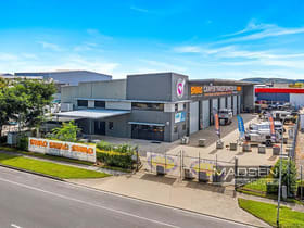 Showrooms / Bulky Goods commercial property for lease at 7 Collinsvale Street Rocklea QLD 4106