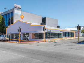 Showrooms / Bulky Goods commercial property for lease at 320 Hay Street Subiaco WA 6008