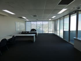 Showrooms / Bulky Goods commercial property for lease at 24/1866 Princes Highway Clayton VIC 3168