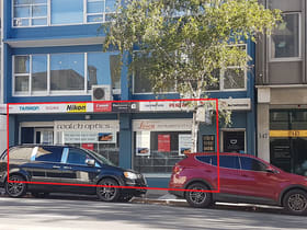 Retail commercial property for lease at 149A Macquarie Street Hobart TAS 7000