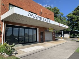 Medical / Consulting commercial property for lease at Shop 2/156 The Boulevarde Caringbah NSW 2229