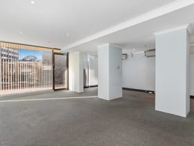 Medical / Consulting commercial property for lease at Level Ground, 7/600 Railway Parade Hurstville NSW 2220