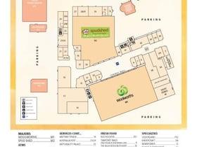 Shop & Retail commercial property for lease at Shop 47/318 Spencer Road Cnr of Spencer Road & Thornlie Avenue Thornlie WA 6108