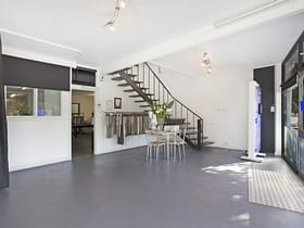 Offices commercial property for lease at Suite 1, 146 Hannell Street Wickham NSW 2293