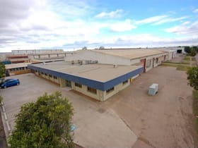Showrooms / Bulky Goods commercial property for lease at Bld 1/116 Grindle Road Rocklea QLD 4106