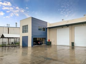 Factory, Warehouse & Industrial commercial property for lease at 7/109 Riverside Place Morningside QLD 4170