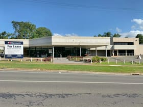 Shop & Retail commercial property for lease at 29-37 Mellor Street Gympie QLD 4570