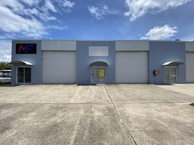 Industrial / Warehouse commercial property for lease at 2/5 Beech Street Marcoola QLD 4564