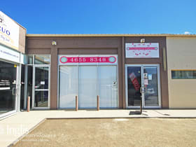 Shop & Retail commercial property for lease at 4a/20 Argyle Street Camden NSW 2570