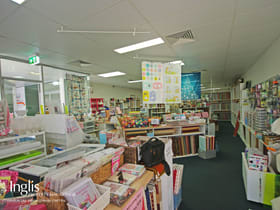 Offices commercial property for lease at 4a/20 Argyle Street Camden NSW 2570