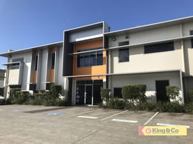 Factory, Warehouse & Industrial commercial property for lease at 9/67 Depot Street Banyo QLD 4014