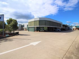 Factory, Warehouse & Industrial commercial property for lease at 2/36-42 Wentworth Place Banyo QLD 4014