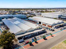 Factory, Warehouse & Industrial commercial property for lease at 401-403 Victoria Road Malaga WA 6090