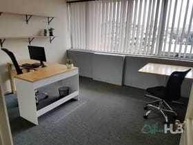 Offices commercial property for lease at 2+5/5-7 Louvain Street Coburg North VIC 3058