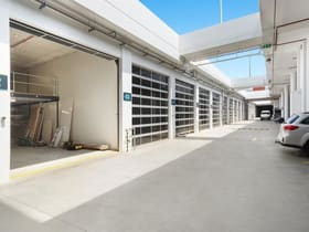 Industrial / Warehouse commercial property for sale at Various/14 Loyalty Road North Rocks NSW 2151