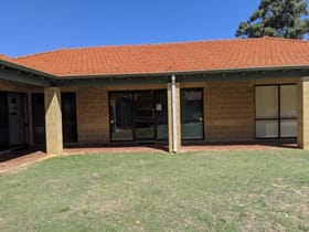 Medical / Consulting commercial property for lease at 5/209 Warwick Road Duncraig WA 6023