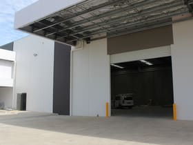 Industrial / Warehouse commercial property for lease at 3, 4 & 5/45 Bunnett Street Sunshine North VIC 3020