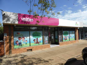 Offices commercial property for lease at 213 Brisbane Street Dubbo NSW 2830