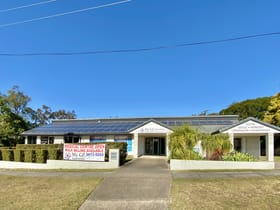 Shop & Retail commercial property for lease at Suite 3/180 Napper Road Parkwood QLD 4214