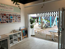 Shop & Retail commercial property for lease at 13 Market Lane Manly NSW 2095