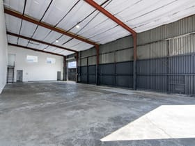 Industrial / Warehouse commercial property for lease at 3/17 Greg Chappell Street Albion QLD 4010