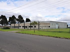 Offices commercial property for lease at Epping VIC 3076