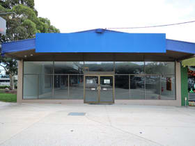 Showrooms / Bulky Goods commercial property for lease at 55/1880 Ferntree Gully Road Ferntree Gully VIC 3156