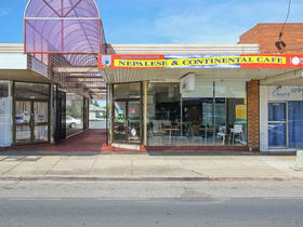 Shop & Retail commercial property for lease at 1094 Mate Street North Albury NSW 2640
