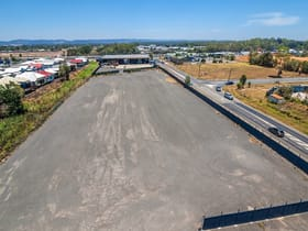 Development / Land commercial property for lease at 252 Bruce Highway Eastern Service Road Burpengary QLD 4505