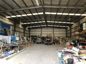 Industrial / Warehouse commercial property for lease at 11 Arvona Avenue Sunshine North VIC 3020