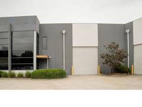 Showrooms / Bulky Goods commercial property for lease at 8/8 Garden Road Clayton VIC 3168