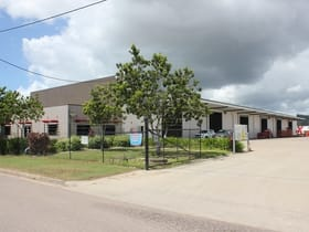 Showrooms / Bulky Goods commercial property for lease at 15-19 Toll Street Mount St John QLD 4818