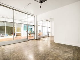 Medical / Consulting commercial property for lease at 2/12 Lawrence Freshwater NSW 2096