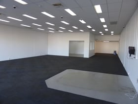 Showrooms / Bulky Goods commercial property for lease at 20 Cobbora Road Dubbo NSW 2830