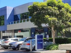 Medical / Consulting commercial property for lease at Suite 11/2 Ilya Avenue Erina NSW 2250