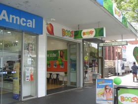 Shop & Retail commercial property for lease at 249 Bay Street Port Melbourne VIC 3207