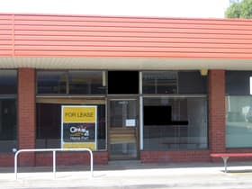 Shop & Retail commercial property for lease at 5/37 - 41 VICTORIA ST Hastings VIC 3915