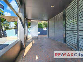 Shop & Retail commercial property for lease at Shop 6/742 Creek Road Mount Gravatt East QLD 4122