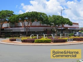 Offices commercial property for lease at 6B/112-116 Bloomfield Street Cleveland QLD 4163