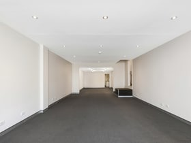Offices commercial property for lease at 14A Seville Street North Parramatta NSW 2151