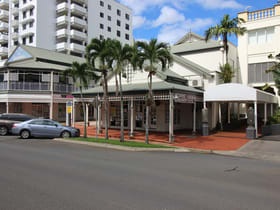 Shop & Retail commercial property for lease at 16/9 Abbott Street Cairns City QLD 4870