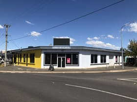 Factory, Warehouse & Industrial commercial property for lease at 5A/145 Newcastle Street Fyshwick ACT 2609